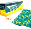 3 Khasiat Obat Batuk Grantusif yang Belum Diketahui Banyak Orang